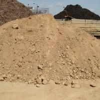Adams Nursery & Landscaping has a sandy loam top soil in bulk. Sold by the 1/2 cu yd scoop, this soil is great for landscaping and gardens.
